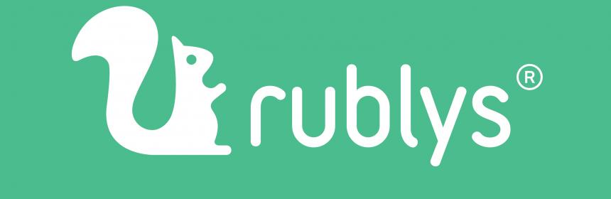 rublys