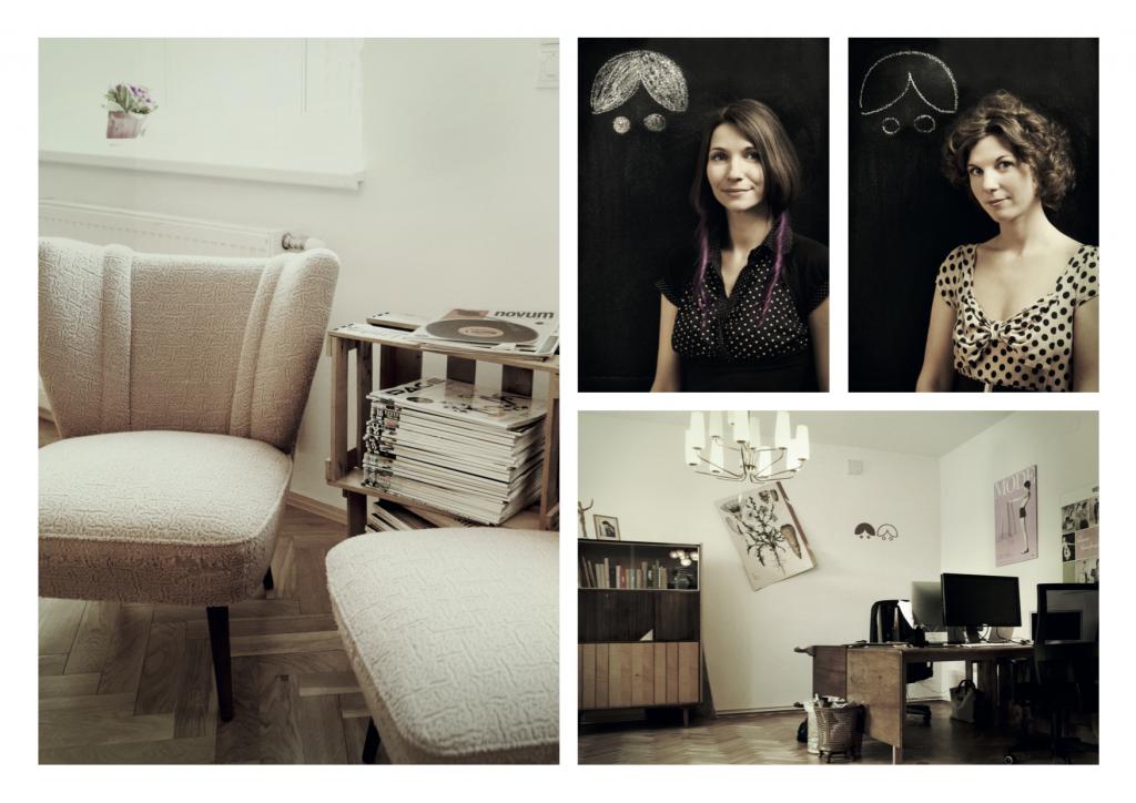 DIEMARILLA_Collage copy
